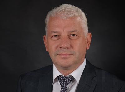 Глава Междуреченска ушёл в отставку