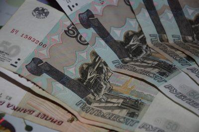 В России планируют ввести уголовную ответственность для «чёрных кредиторов»