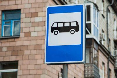 В Кемерове полностью возобновили движение троллейбусного маршрута №2
