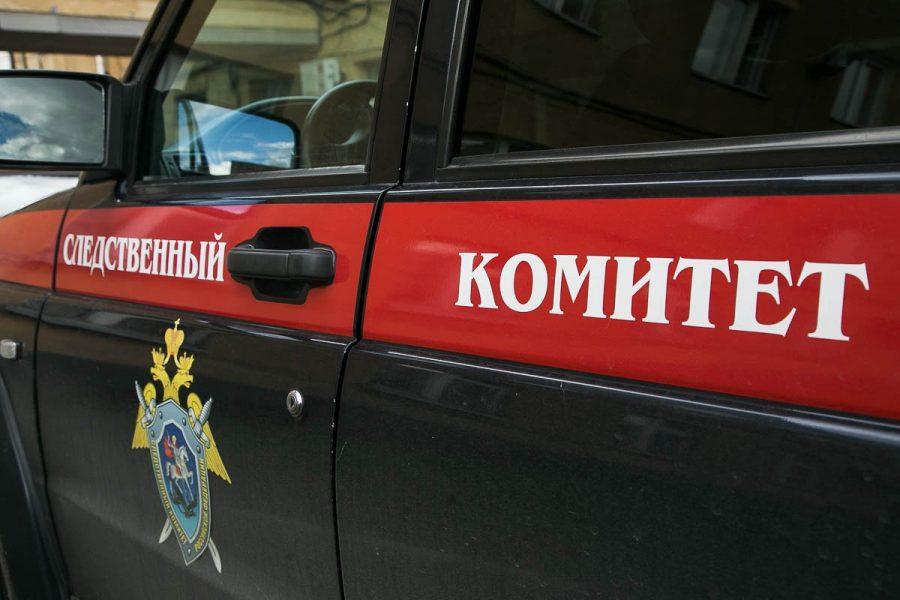 Кузбассовец до смерти избил друга и оставил в подъезде