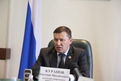 Кузбасским АТП выделили дотаций на миллиард рублей, но этого мало