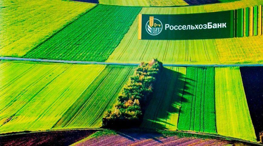 РСХБ почти в 3 раза увеличил кредитование насезонные работы в Кузбассе