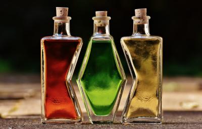 Кемеровский магазин перепродавал спиртное и «нарвался» на огромный штраф