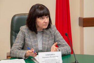 «Антипивной» закон отнимет 200 миллионов у бюджета Кузбасса