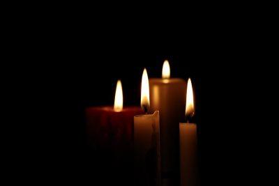 В пятницу состоится прощание со студентом, умершим в ресторане в центре Кемерова