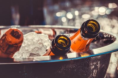 Минздрав одобряет повышение возраста продажи алкоголя до 21 года