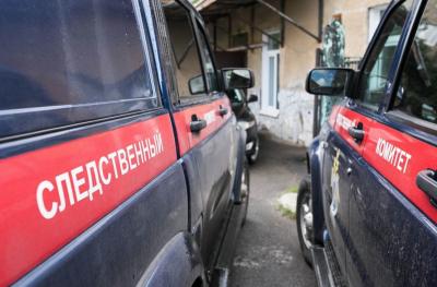 Застреленный в Кемерове подросток был воспитанником детского дома