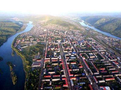 Количество потенциальных абонентов «Ростелекома» в Междуреченске увеличилось в 10 раз
