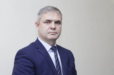 В администрации Кузбасса произошло ещё одно крупное назначение