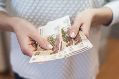 В Кузбассе женщинам снова будут выплачивать региональный маткапитал