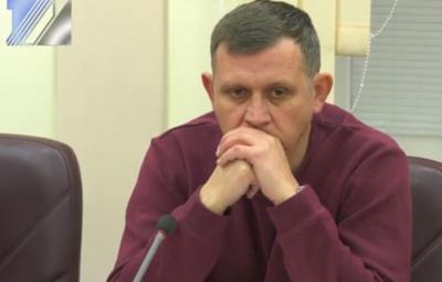 Глава Междуреченска уволил чиновника после смертельного наезда погрузчика на ребёнка
