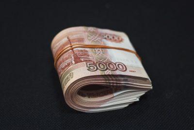 Без вести пропавшие в Кузбассе подростки украли 27 млн и сбежали в Москву
