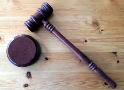 Кемеровский бухгалтер схитрил и похитил миллионы рублей
