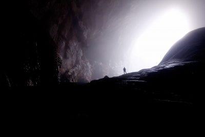 Спелеологи из Новокузнецка изучат одну из самых глубоких пещер мира