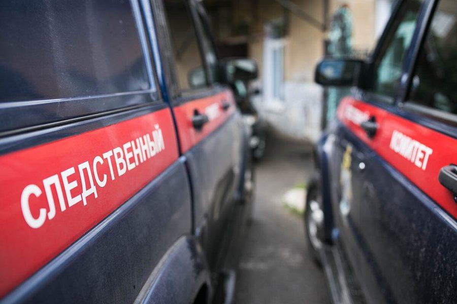 Глава городского округа в Кузбассе превысила полномочия на 5 млн рублей