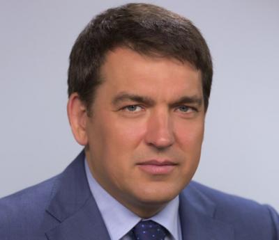 «Пусть все столбы покоряются»: необычное поздравление мэра Новокузнецка