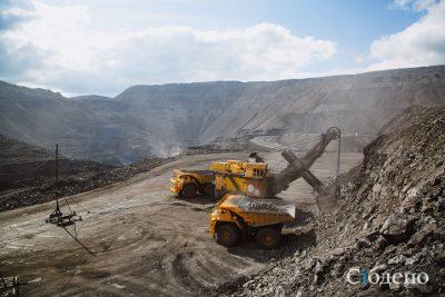 Добывать будем больше: о планах кузбасских угольщиков на 2019 год