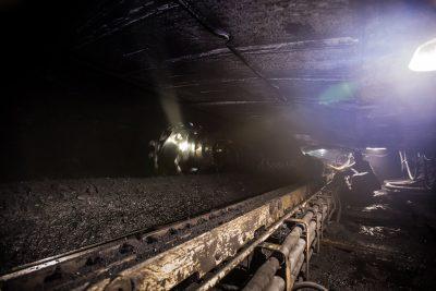 Семья погибшего на шахте Тихова горняка получит более трёх миллионов рублей
