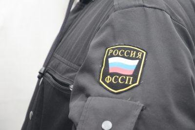 Видео: как в Кемерове закрывали опасный крупный ТЦ