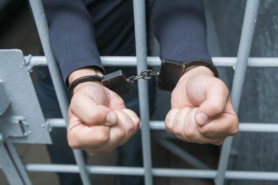 Новокузнечанин лишился свободы из-за миллиона рублей
