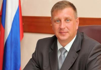 Мэр Берёзовского неожиданно вышел из СИЗО