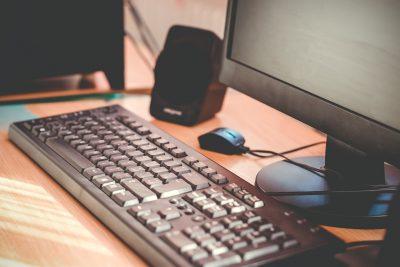 Жительница Кузбасса потеряла 800 тысяч из-за знакомства в Интернете