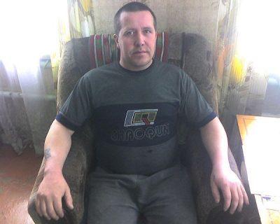 В Кузбассе без вести пропал страдающий галлюцинациями мужчина