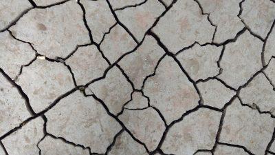 Немного потрясло: около Междуреченска произошло настоящее землетрясение
