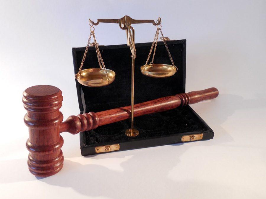 Кузбассовца засудили за национализм
