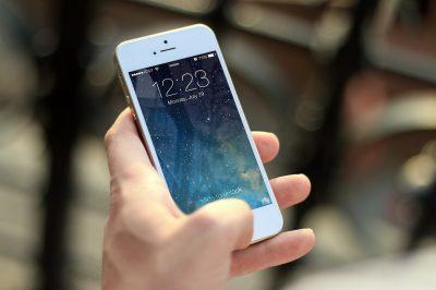 В кемеровском магазине пропал смартфон за 100 000 рублей