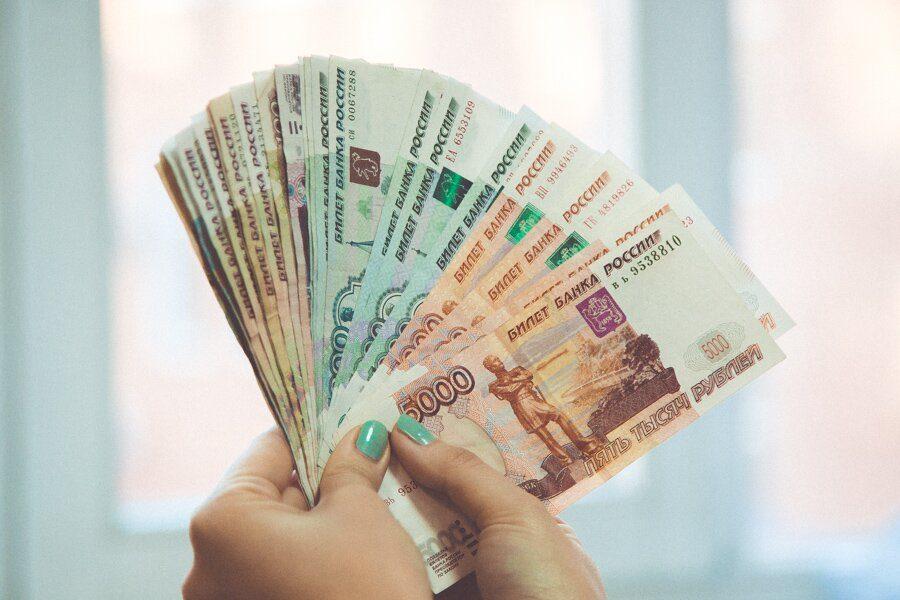 В Кузбассе многодетная мать незаконно зарабатывала благодаря детям