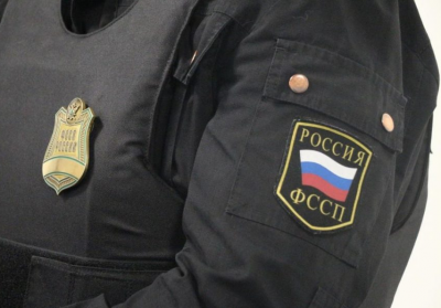 Начальство кузбасских судебных приставов раскрыло свои доходы