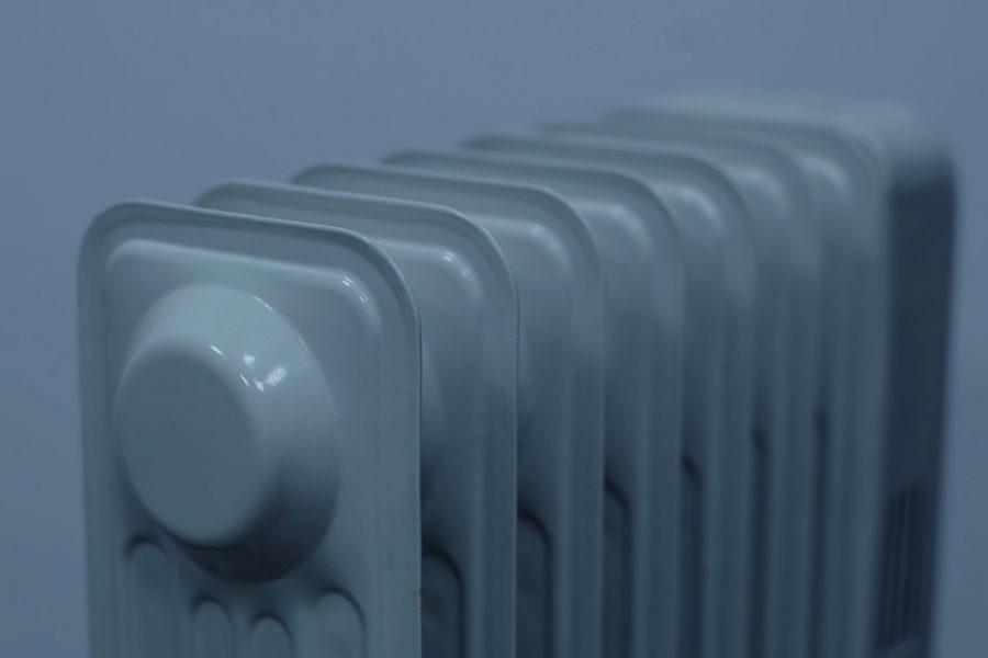 Власти сообщили, когда отключат отопление в Кемерове