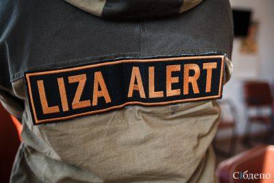 Без вести пропавшего велосипедиста нашли мёртвым в Кузбассе