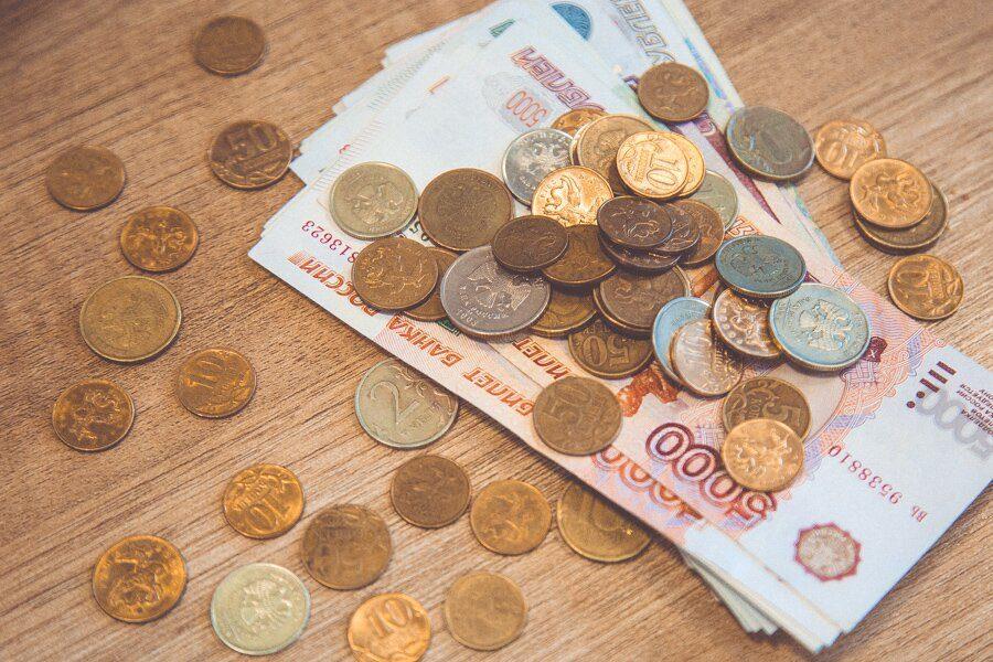 Зарплата до 250 тысяч: топ-10 самых дорогих вакансий в Кузбассе