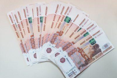 Мэрия Новокузнецка заплатит горожанам миллионы рублей за нарушение их прав