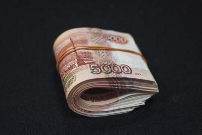 Кузбассовца заставили выплатить мужчине 400 000 рублей за смерть его жены