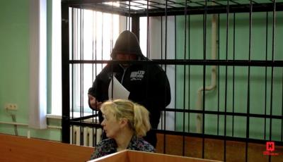 Начальника ГИБДД Новокузнецкого района неожиданно выпустили из СИЗО