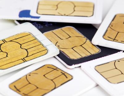 SIM-карту новокузнечанки переоформили с фальшивой доверенностью: подробности