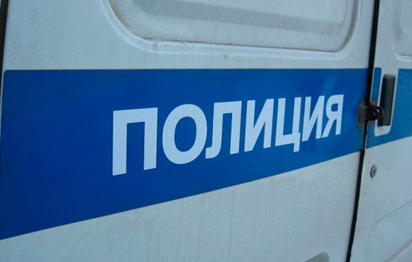 Кемеровчанка создала ОПГ, чтобы регистрировать мигрантов