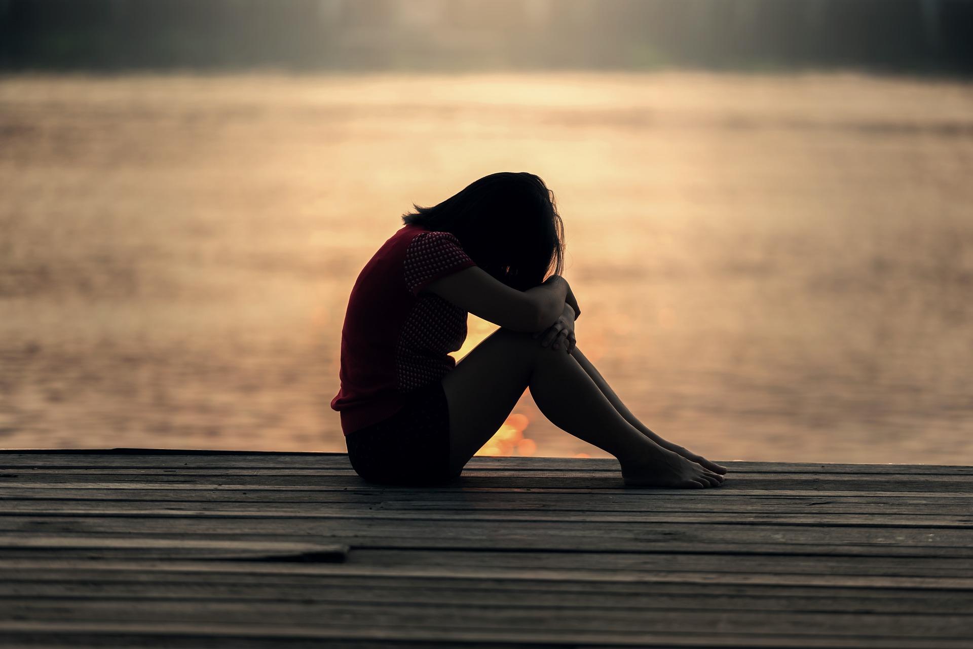 День рождения, картинки прикольные на аву для девушек грустные