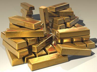 Кузбассовец продаёт золотые месторождения в Якутии