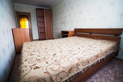 Что стало с ценами на квартиры в Кемерове