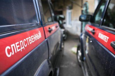 Из-за жительницы Кузбасса погибли дети, она осталась на свободе