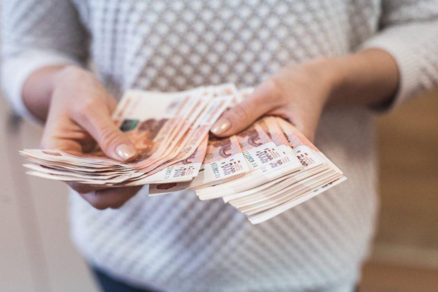 РСХБ предлагает ипотечную ставку от 9,7% годовых