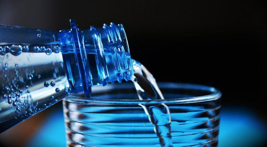 Кузбассовцам доставляли опасную питьевую воду