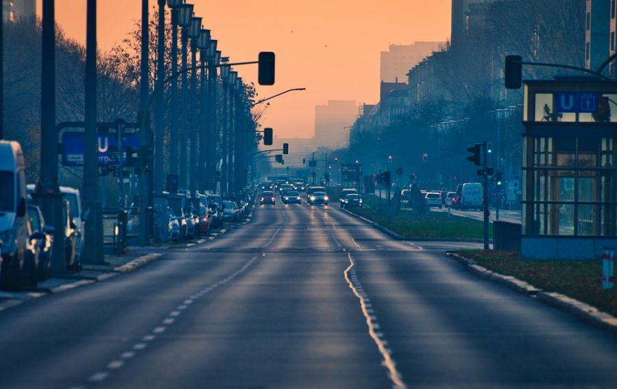 Из-за чего в Кемерове станет меньше пробок?