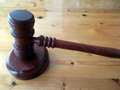 Экс-чиновник получил всего три года колонии за гибель двоих кемеровчан