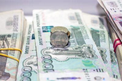 От 70 тысяч и выше: Росстат о заработке врачей и преподавателей вузов в Кузбассе