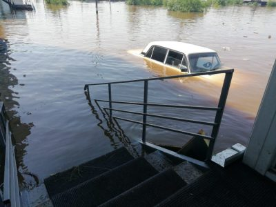 Кузбасс поможет: Сергей Цивилев объявил сбор гуманитарной помощи для Иркутской области